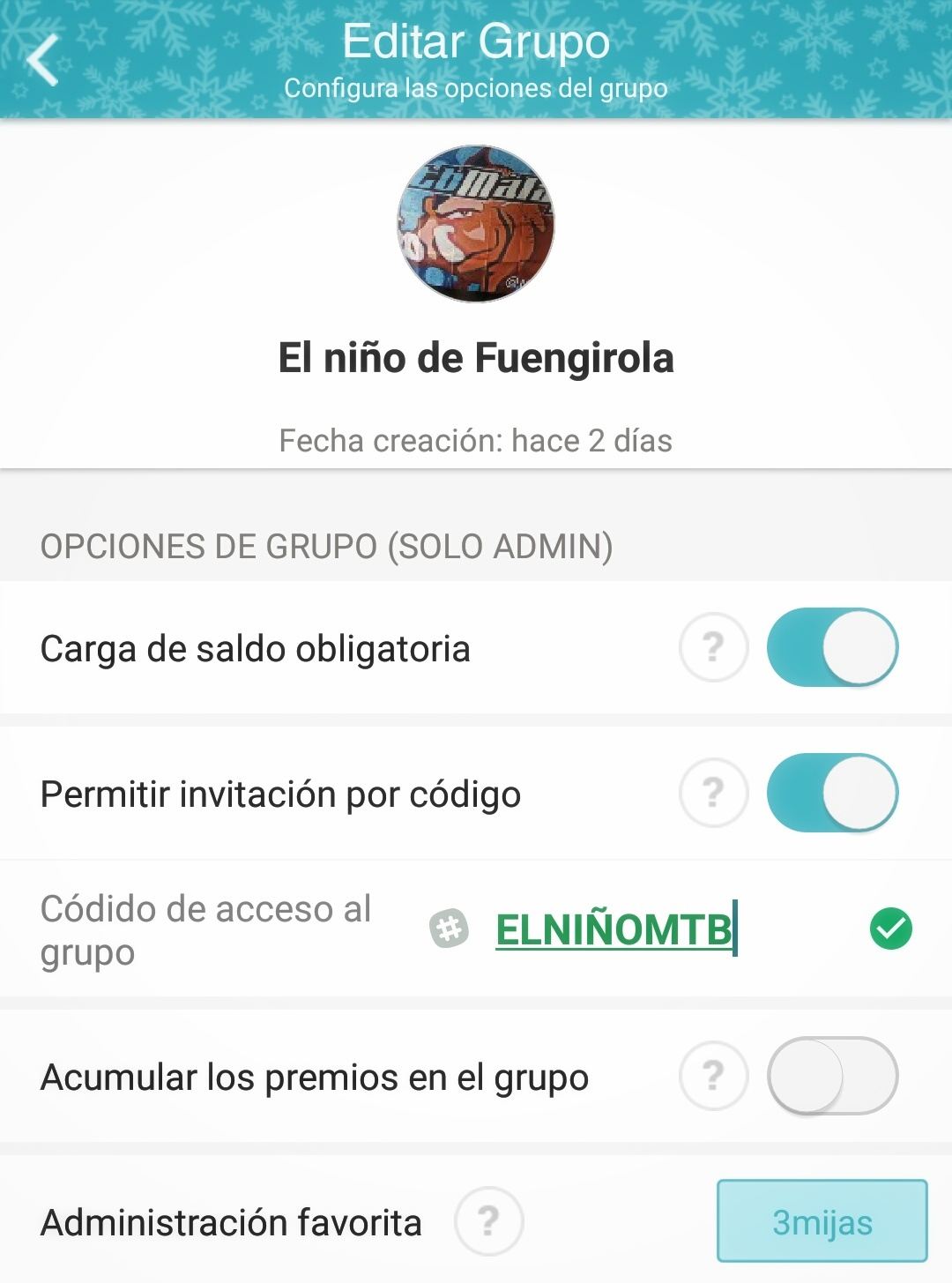 Screenshot_2017-12-24-20-41-01-946_com.tulotero-01.jpeg