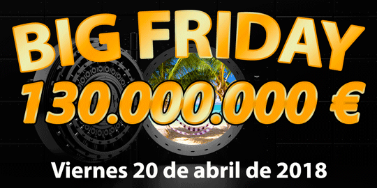 Euromillones-Big-Friday-2018-04-20.png